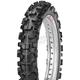 Rear M6001 Tire