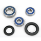 Wheel Bearing and Seal Kit - 25-1284