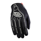 Black/Gray Cold Weather SE Gloves