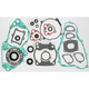 Complete Gasket Set with Oil Seals - M811254