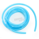 Blue 5/16 in. High Pressure Fuel Line - 10 Feet - 516-0205