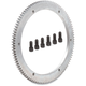 102 Tooth Starter Ring Gear - 2171-0005
