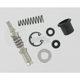 Master Cylinder Rebuild Kit - 0617-0080