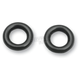 Replacement Viton O-Rings for 3/16 in. and 1/4 in. Quick Disconnect Coupling - 730804-2