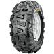 Rear Abuzz 25x10-12 Tire - TM167375G0