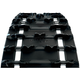 1.25 in. Ripsaw II Track - 9209H