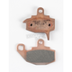 SDP Pro MX Sintered Metal Brake Pads - SDP313