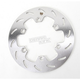 Rear Disc Brake Rotor - DP1317R