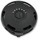 Black Ops Apex LED Fuel Gauge - 02102025APXSM