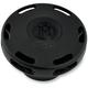 Black Ops Apex Custom Gas Cap - 02102024APXSMB