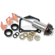 Starter Solenoid Kit - 2110-0320