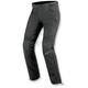 Express Drystar Textile Overpants