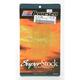 Super Stock Fiber Reeds - SSF-042