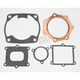Top End Gasket Set - M810271