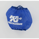 Precharger - KA-4093PL