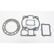 Top End Gasket Set - C7072