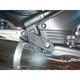 Forward Control Extension Kit - PP-RW1600