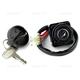 Ignition Key Switch - 285862