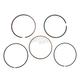 Piston Rings - 51-255
