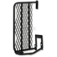Expedition Radiator Guard - 1901-0508