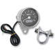 2.4 in. Mini Electronic Tachometer - 2211-0104