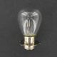 12V 35/25W Headlight Bulb - 10-295