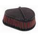 Factory-Style Washable/High Flow Air Filter - SU-6596