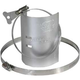 Hot Pot Jr Soup Can Warmer for ATV or Snowmobile - 007-6099