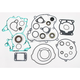 Complete Gasket Set with Oil Seals - 0934-1908