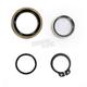 Countershaft Seal Kit - OSK0051