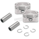 Forged Piston Kit for 89