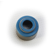 Valve Guide Seal - C9424-1