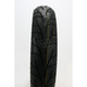 Rear Conti Go 130/80V-18 Blackwall Tire - 02400410000