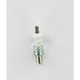 Spark Plug - BKR6E11