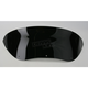 8 in. Replacement Windscreen - 62-8030