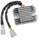 Regulator/Rectifier - 10-203