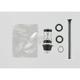 Master Cylinder Rebuild Kit - 11/16 in. Bore - 0617-0071