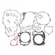 Complete Gasket Set - 0934-2070