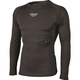 Heavyweight Base Layer Top