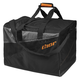 Black/Red Orange Equip Bag - 3512-0190