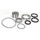 Rear Differential Bearing Kit - 1205-0256