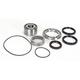 Rear Differential Bearing Kit - 1205-0256