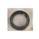 Fork Seal - 45875-84