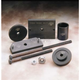 Main Drive Gear Tool for 5-Speeds - 35316-80