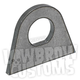 Weld-On Ignition Mounting Tab - 003762