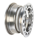 Polished A-6 Pro Series Large Bell Baja 10x5 Wheel - XBR1542