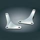 Mounting Bracket for Multi-Purpose Driver & Passenger Backrest - 1667
