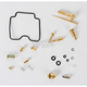 Carburetor Rebuild Kit - 1003-0227