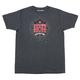 Charcoal Arcane T-Shirt