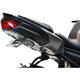Fender Eliminator Kit - 1Y800